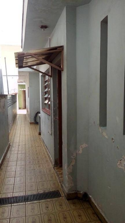 casa 3 dormitórios sendo 1 site ( excelente localização ) à venda, 177,00 m² por r$ 850.000 - vila marlene - são bernardo do campo/sp - ca0059