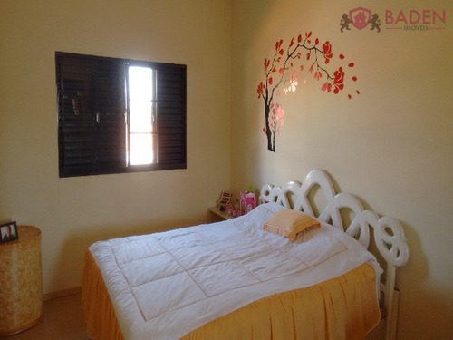 casa 3 dormitórios sendo 1 suíte - ca00325