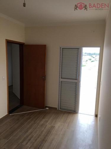 casa 3 dormitórios sendo 1 suíte - ca01162