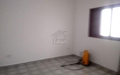 casa 3 dormitórios sendo 1 suíte na vila caiçara em praia grande aceita financiamento
