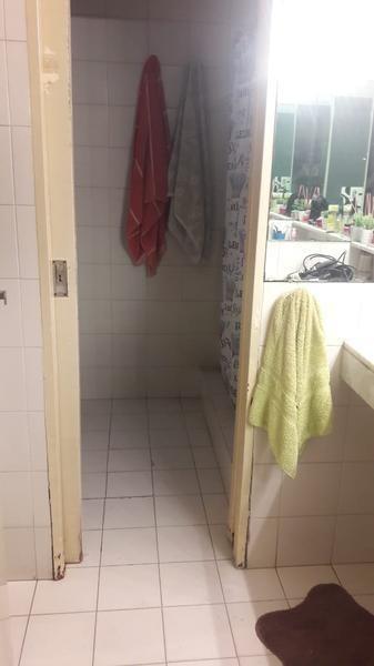 casa -3 dormitorios--sin canon para entrar!!!   barrio cerrado--canning