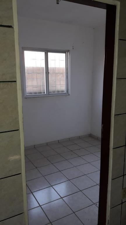 casa 3 dormitórios - são sebastião - palhoça/sc - ca2630