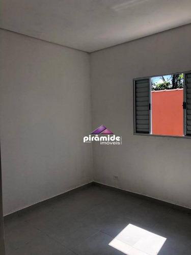 casa 3 dormitórios / suíte , 74 m² por r$ 259.000 - balneário dos golfinhos - caraguatatuba/sp - ca4741