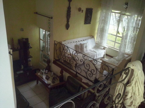 casa 3 dormitorios valinhos