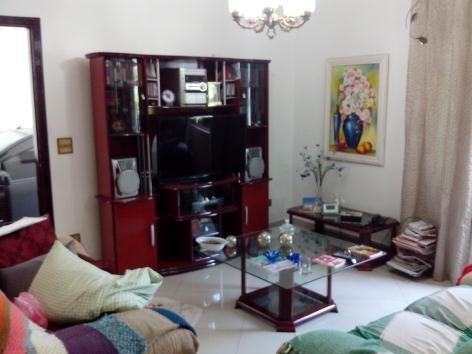 casa 3 dormitorios - ven4685