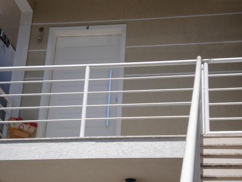 casa 3 dormitorios - ven4703
