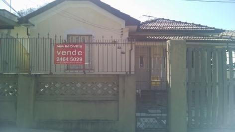 casa 3 dormitorios - ven4723