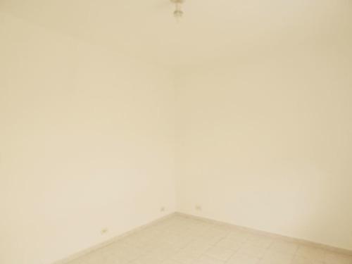 casa - 3 dormitorios - venda - santo amaro - 375-im317500
