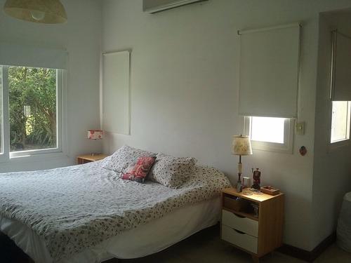 casa 3 dormitorios . vendida.!