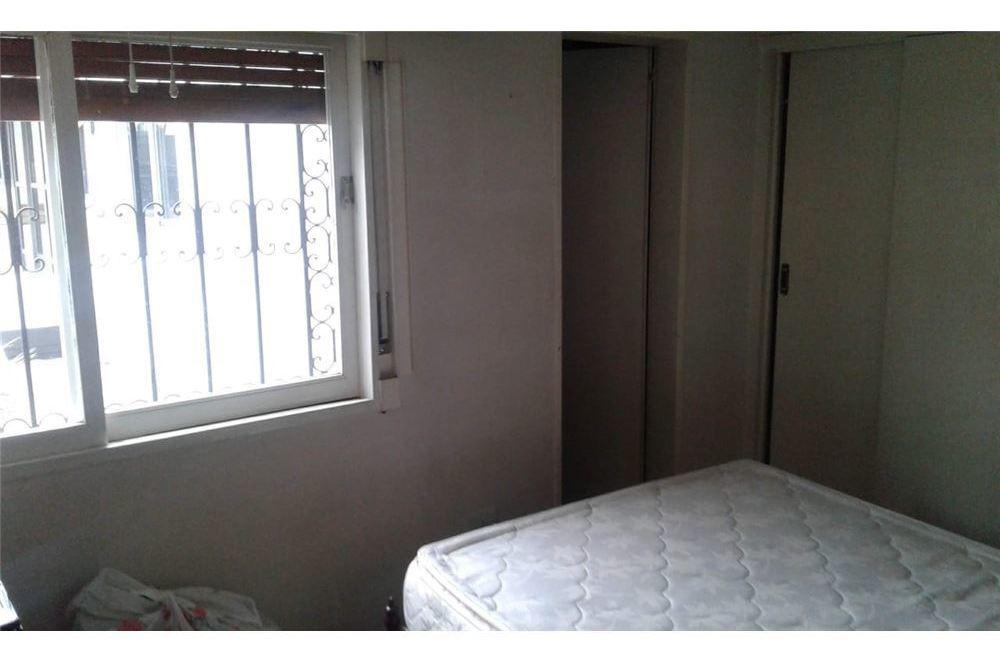 casa 3 dormitorios venta en villa sarmiento-haedo
