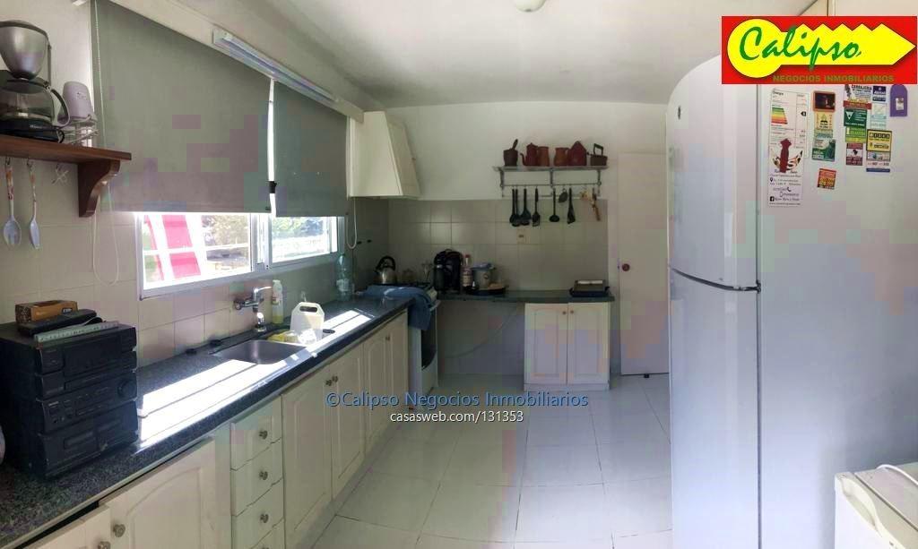 casa - 3 dormitorios - venta - inmobiliaria calipso