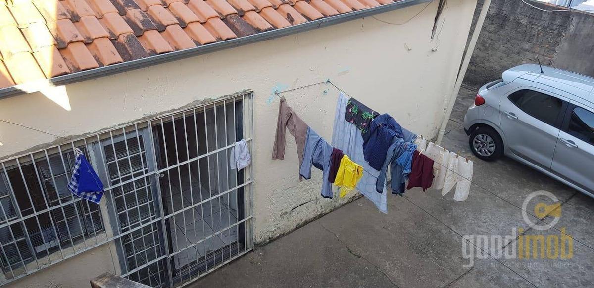 casa 3 dormitórios - wanel ville  1, permuta - ca0013