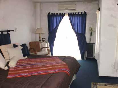 casa 3 dormitorios - wilde