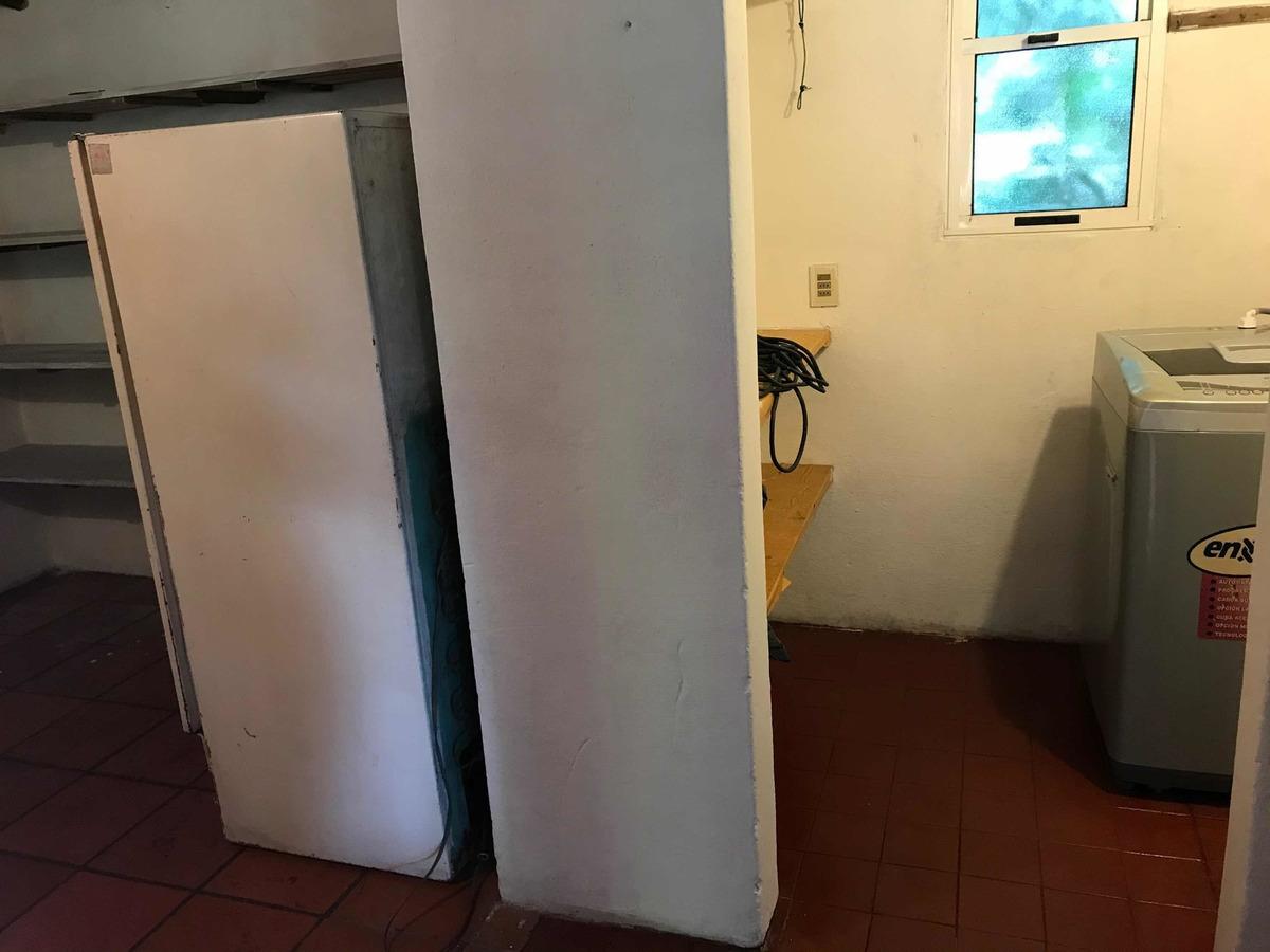 casa 3 dormitorios y 2 baños para 10 personas