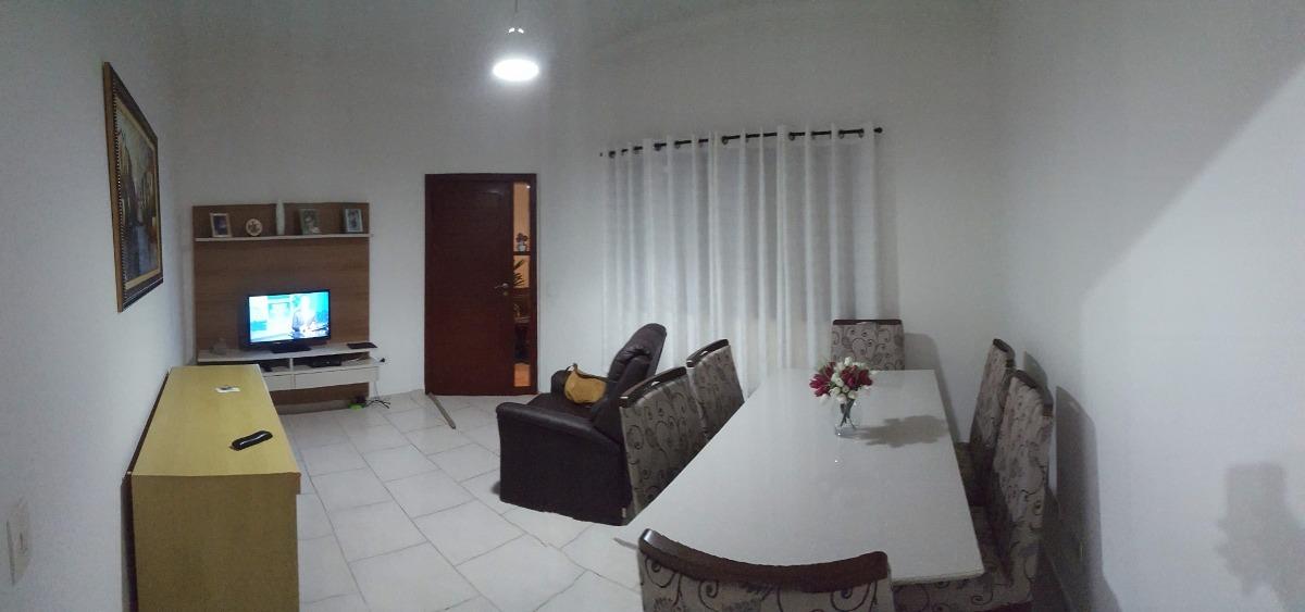 casa 3 dormitórios zona leste sorocaba