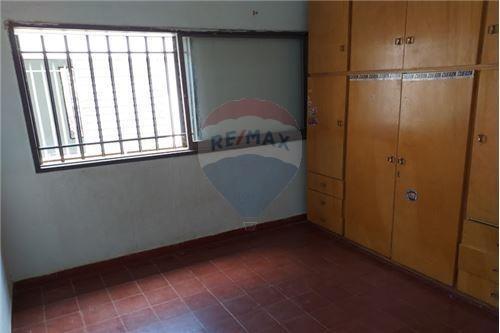 casa 3 dormitorios zona sur
