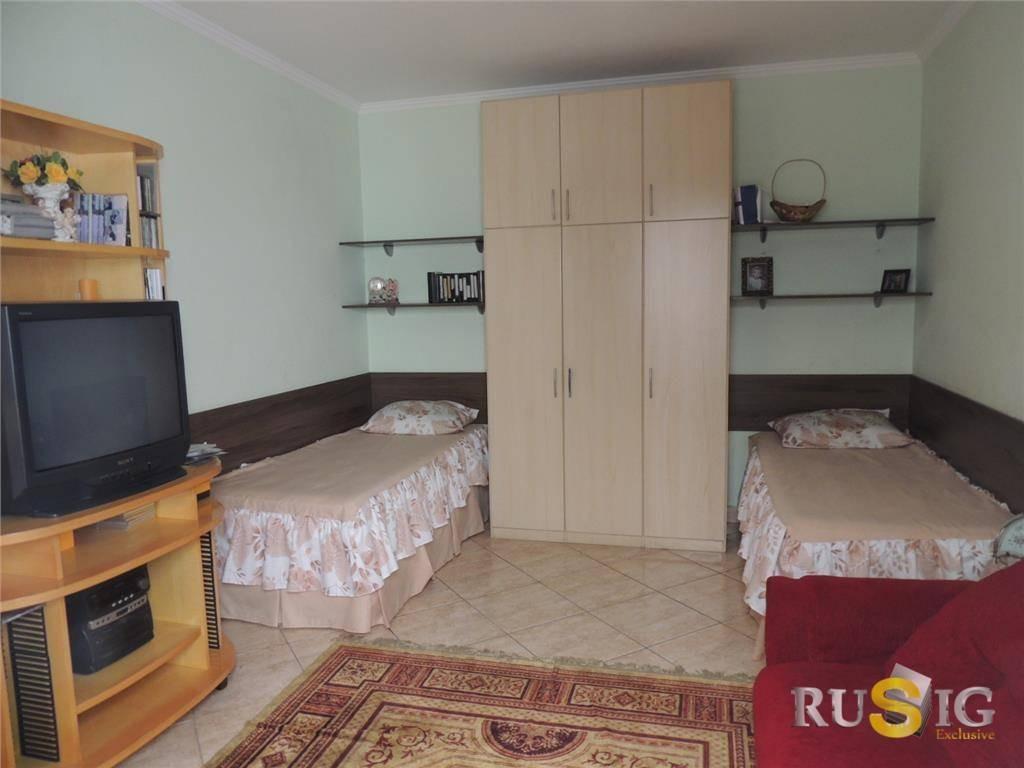 casa 3 dorms | 4 vagas + salão com capac. 200 pessoas, itaquera, são paulo - ca0030. - ca0030