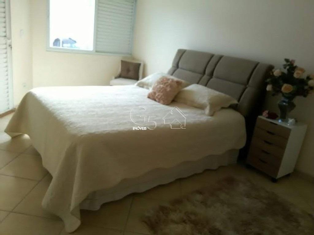 casa 3 dorms cond. buona vita franco da rocha - ca00309 - 34684890