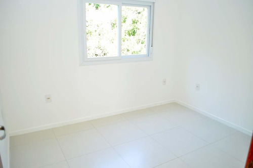 casa 3 dorms em condomínio no campeche! - 31037