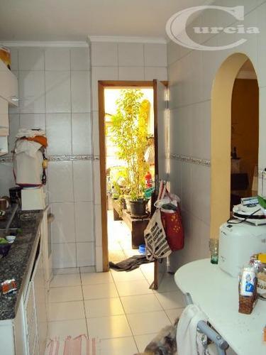 casa 3 dorms planalto paulista - excelente localização - ca0055