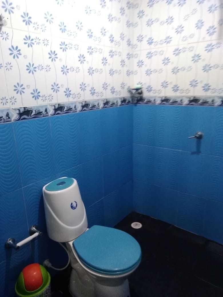 casa 3 habiatciones 2 baños