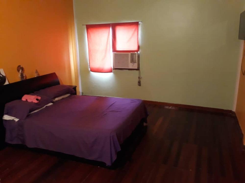 casa 3 habitaciones 1 baño