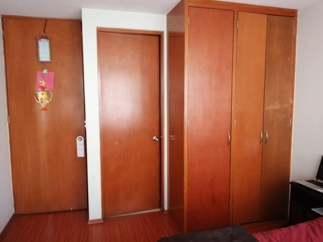 casa 3 habitaciones, 2 baños, 2 estacionamientos