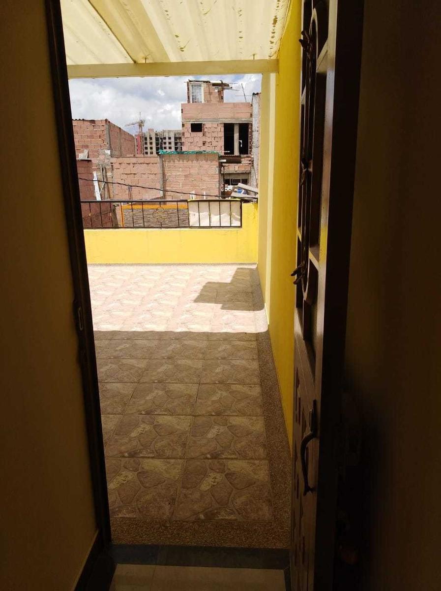 casa 3 habitaciones 2 baños