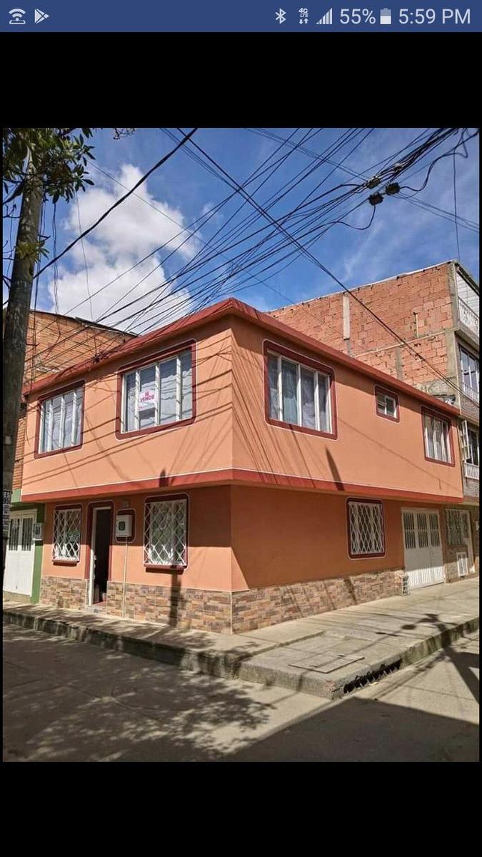 casa 3 habitaciones 3 banos