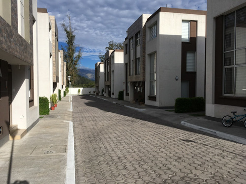 casa 3 habitaciones en conjunto acuarela 1 - la armenia 2