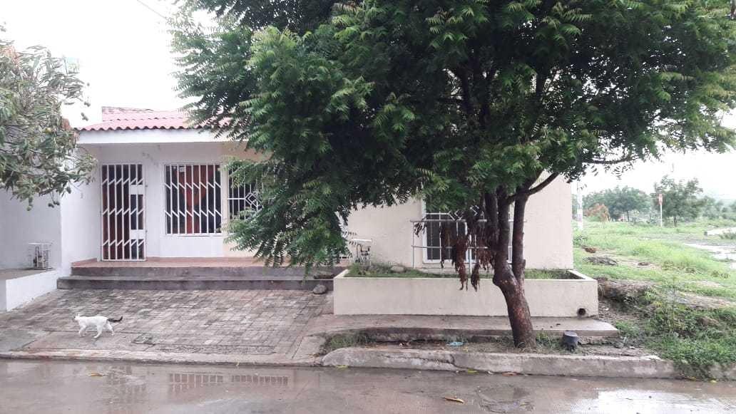 casa 3 habitaciones villa olímpica