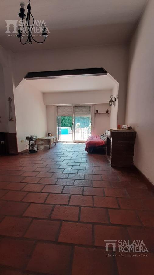 casa 3 o 4 dormitorios - olivos excelente ubicacion cercana al acceso