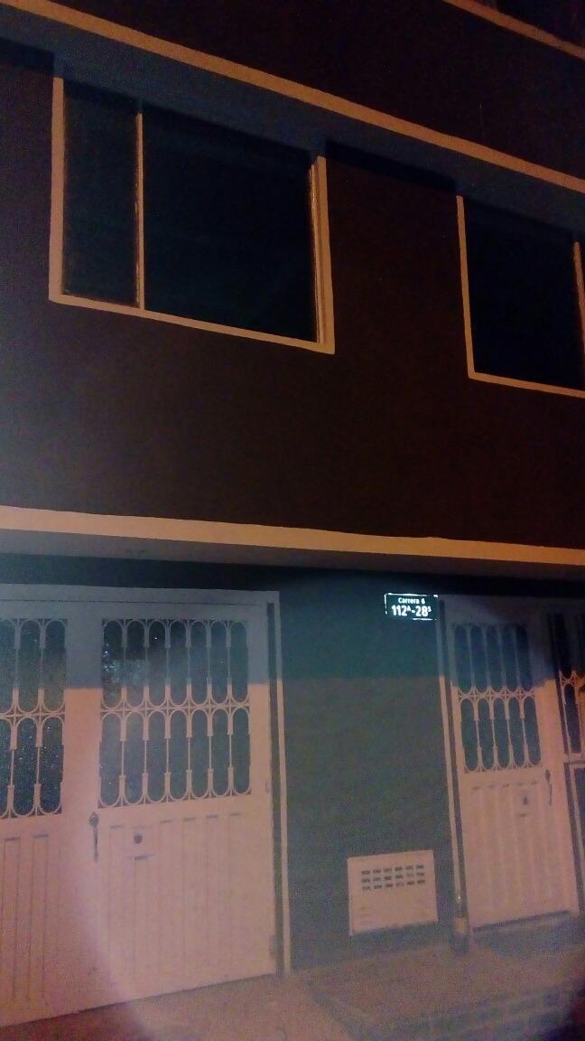 casa 3 piso localidad usme