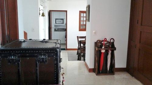 casa 3 pisos, 3 alcobas, conjunto, álamos