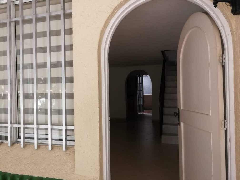 casa 3 pisos, 3 habitaciones, 3 baños, la américa