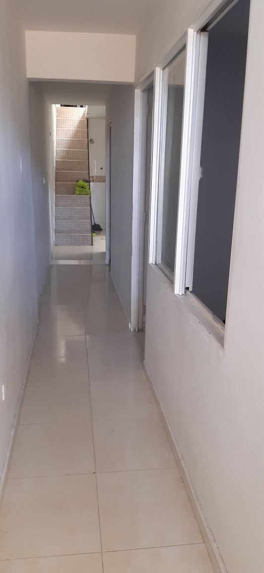 casa 3 pisos 72 m2
