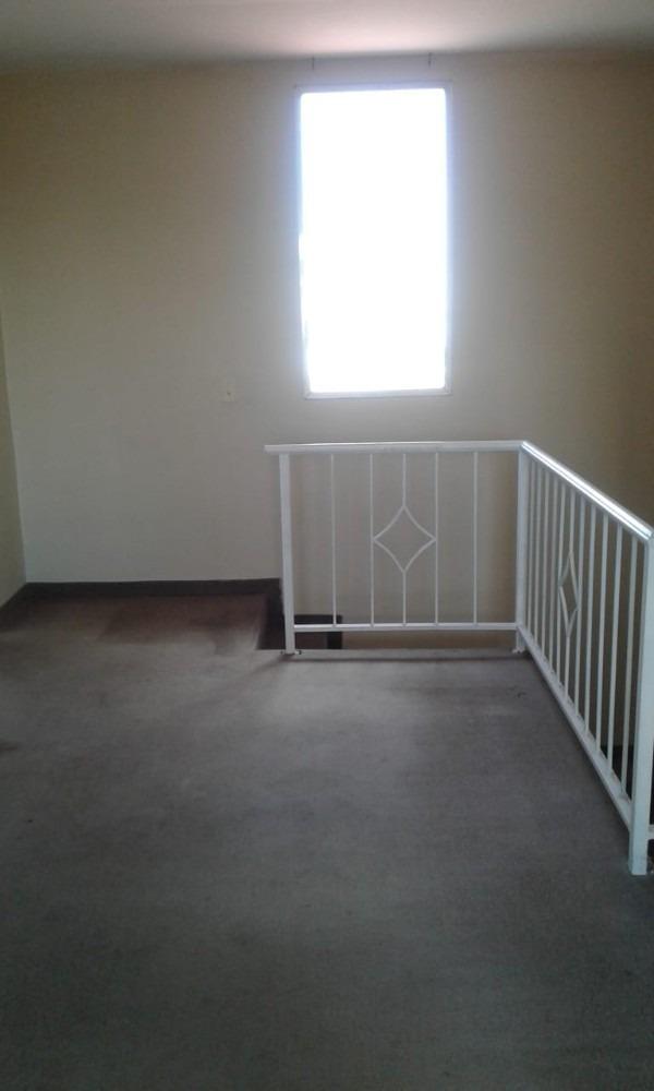 casa 3 pisos, 84 m2, conjunto viñas de pomasqui