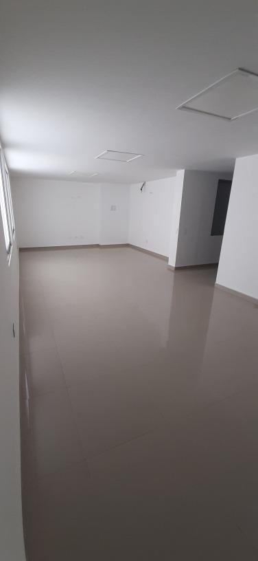 casa 3 pisos barrio tequendama