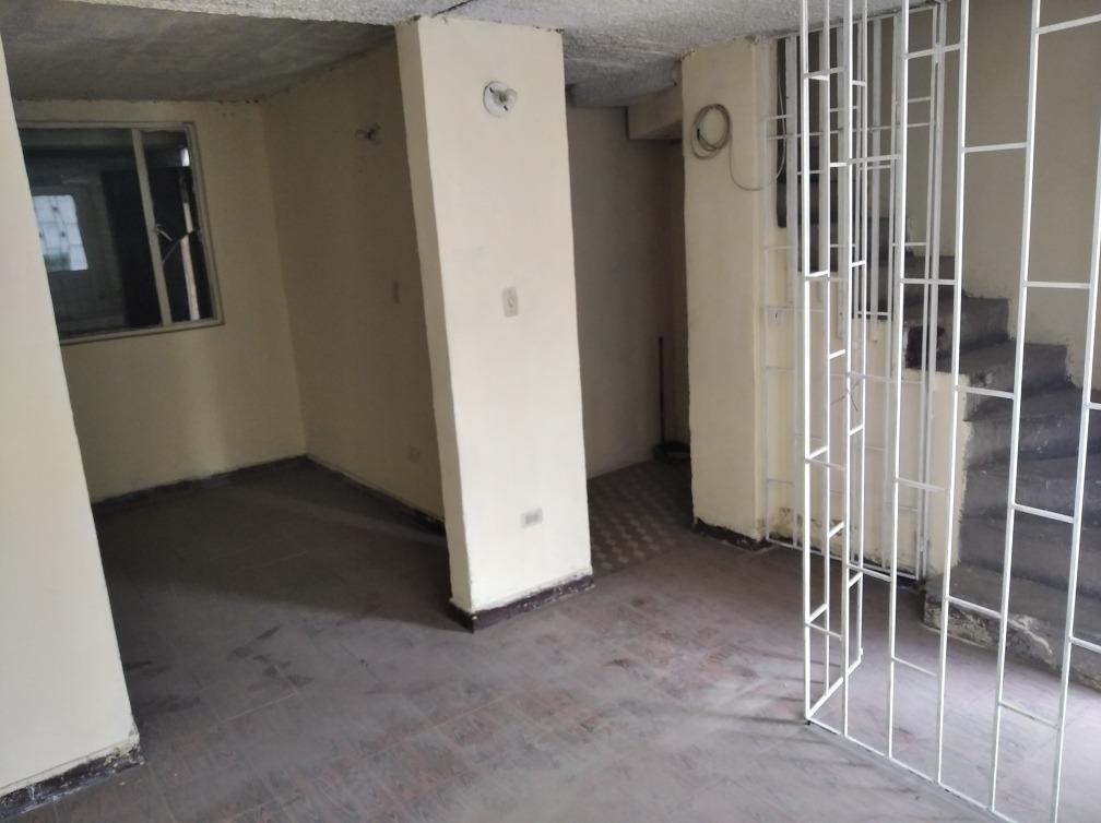 casa 3 pisos soacha barrio juan pablo ii