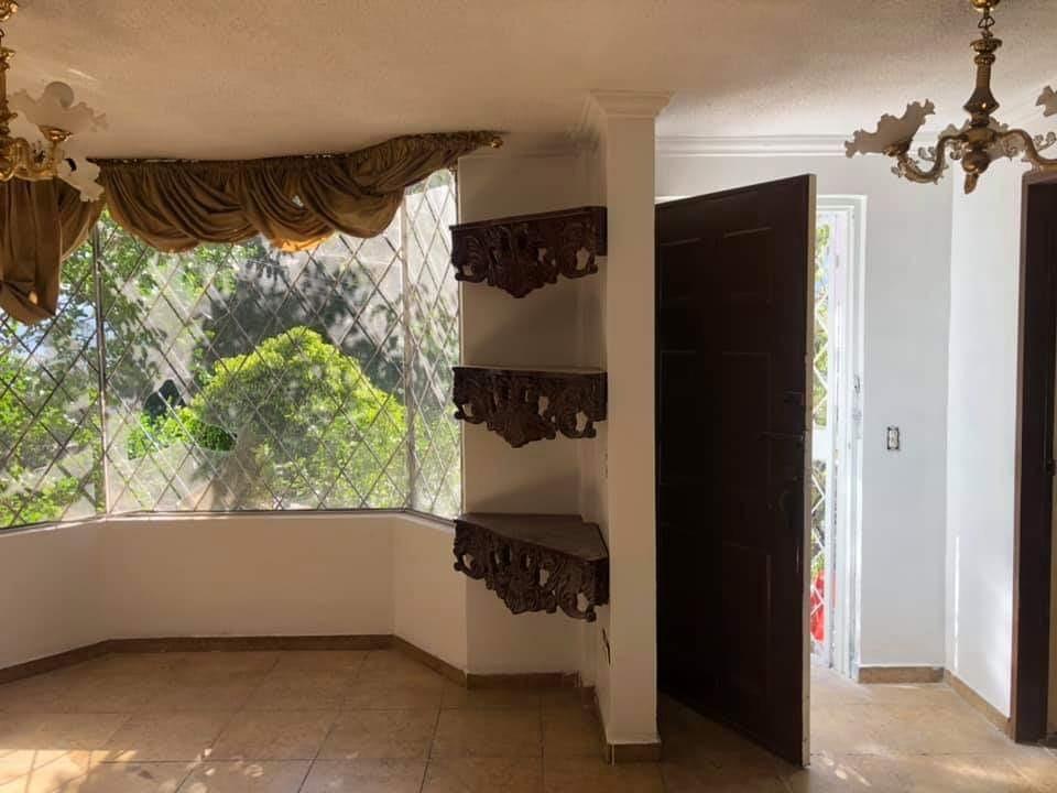 casa 3 pisos valle de los chillos, puente 2, remodelada