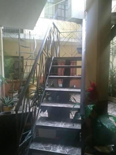 casa 3 plantas en la joya