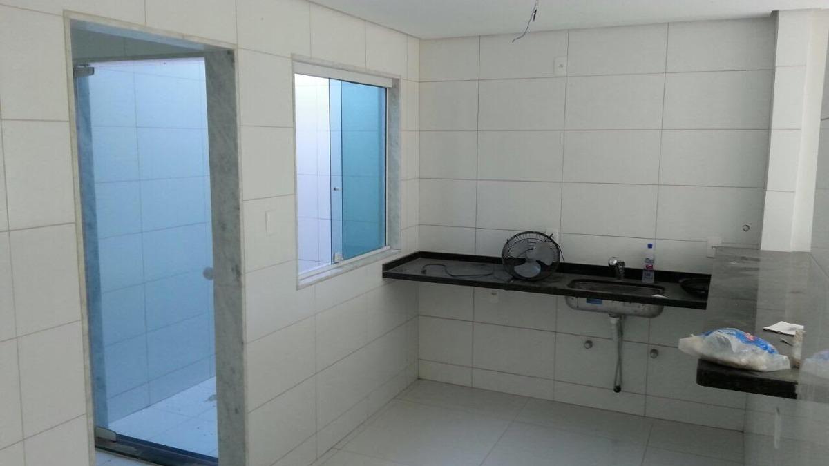 casa 3 q,1 suite,2 vgs, cond.fechado com 5 casas-r$ 430 mil