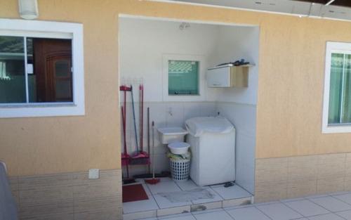 casa 3 qtos em condomínio