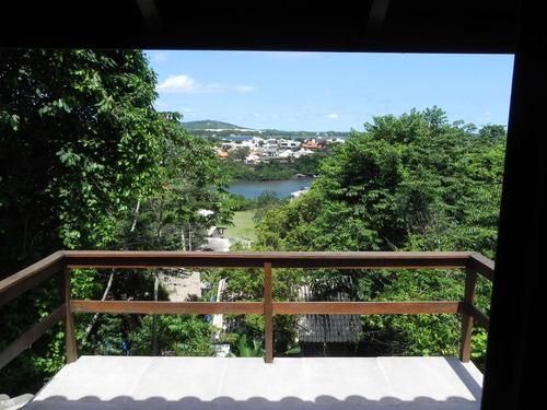 casa 3 qtos lagoa da conceicao fpolis - 72720