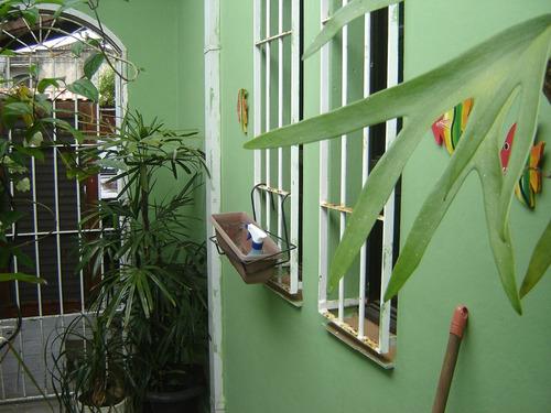 casa 3 qtos(suite) 3 gar. próx praia r$ 230.mil financia/bco
