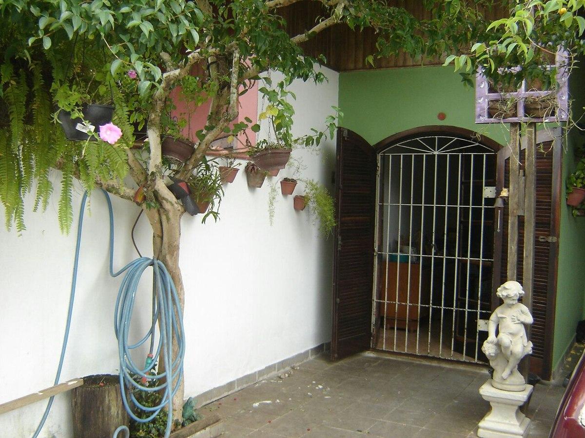 casa 3 qtos(suite) 3 gar. próx praia r$ 235.mil financia/bco