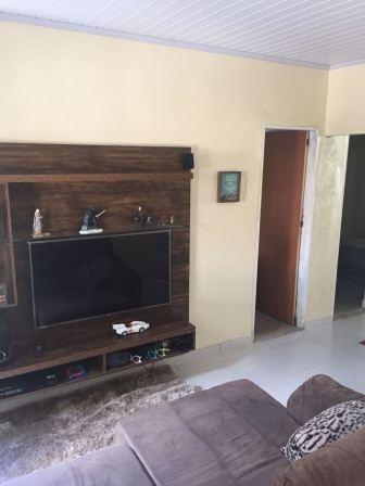 casa 3 qts qd 407 samambaia norte-df financia