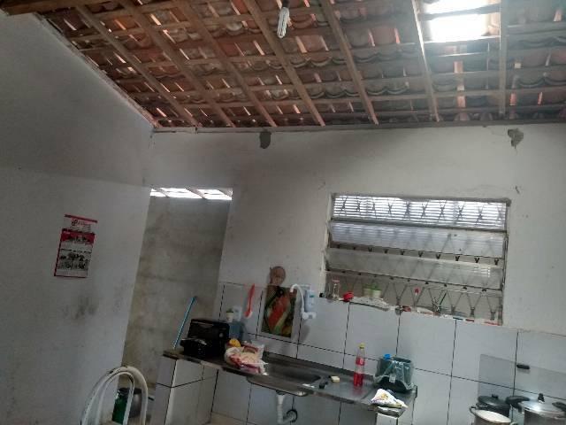 casa 3 quarta sala cozinha terraço área de serviço