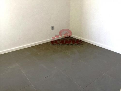 casa 3 quartos, 1 suíte, barroco - 563