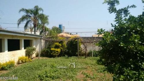 casa 3 quartos 1 suíte boa localização em atibaia - ca-0337-2